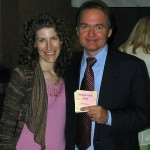 John Gray, PhD, author Men Are From Mars, Women Are From Venus endorses the Feminine Power Cards